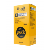 REDIST KERATİN YAĞI 100 ML