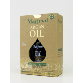 Marjinal Argan Yağı 100 ML