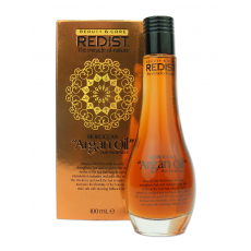 Redist Argan Yağı (Moroccan Argan Oil) 100 ML