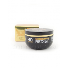 Redist Beauty Care Saç Bakım Maskesi 300 ml