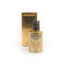Redist Beauty Care Saç Parfümü 50 ml