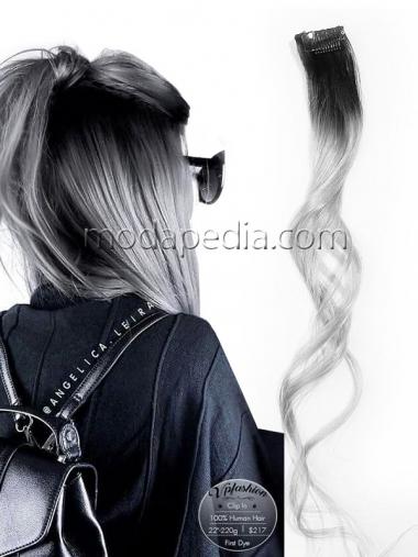 Gri saç çıt çıt