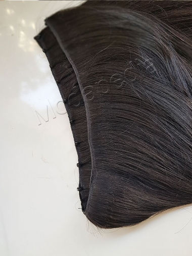 Tres Kaynak Saç